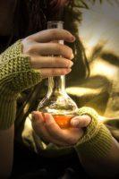 оккультизм и алхимия