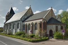 Житель Руана о заложниках и убийстве в церкви: ответной реакции не будет
