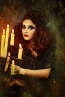 оккультизм: влияние на людей