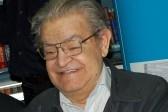 Скончался писатель Фазиль Искандер