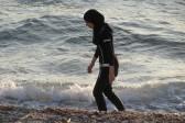 Итальянские католики выступили против запрета мусульманских купальников