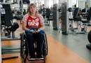 #Вопреки: в России проходит акция в поддержку паралимпийцев