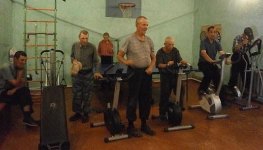 Руководители психоневрологического интерната в Прикамье обкрадывали воспитанников