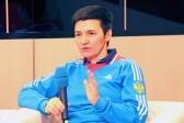 Тренер паралимпийцев: Если мы ложками едим допинг, докажите это