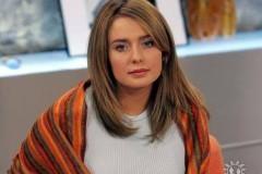 Режиссер Ольга Синяева: Астахов вернулся, а я хочу уехать из страны