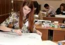 В Московском архитектурном институте открывается кафедра храмового зодчества