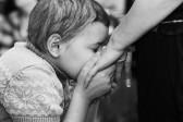 Небьющееся сердце матери