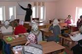 В 15 регионах России появятся новые духовно-просветительские центры
