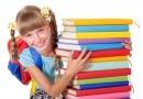 Церковь поможет нуждающимся собрать детей в школу