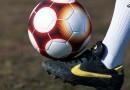 В Ярославле сборная учительниц сыграла в футбол с бездомными