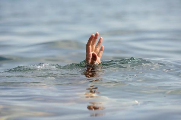 Возле ростовской базы отдыха утонули двое девятилетних близнецов