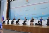 Медведев: Минобразования должно выработать критерии проверок в школах