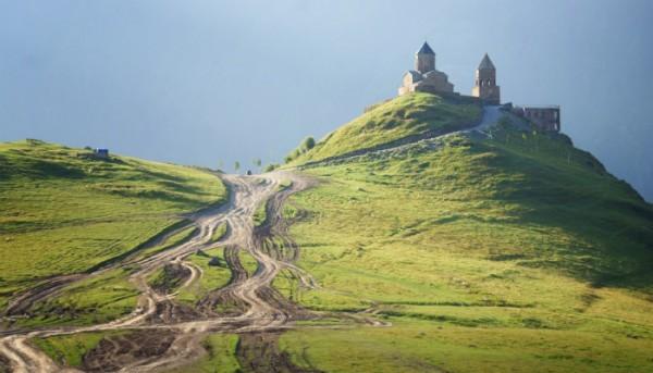 Фото: blogs.ancientfaith.com