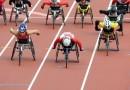 Арбитражный суд не пустил российских спортсменов на Паралимпиаду