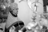 Скончался наместник Раифского монастыря в Казани архимандрит Всеволод