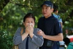 Следователи назвали вероятную причину трагического пожара в Москве