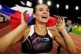 Российские олимпийцы посадили туи на военной базе в Сирии