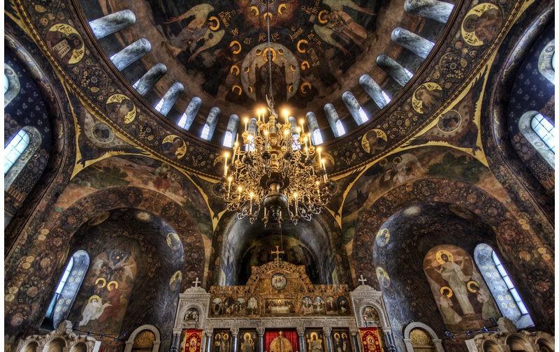 Аннотация к курсу «Основы православной культуры в школе»