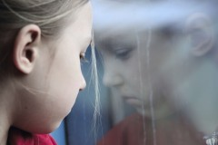 Директор алтайского детдома приказала воспитанникам избивать друг друга