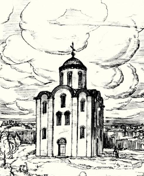 38_st-antonius-cathedral-1