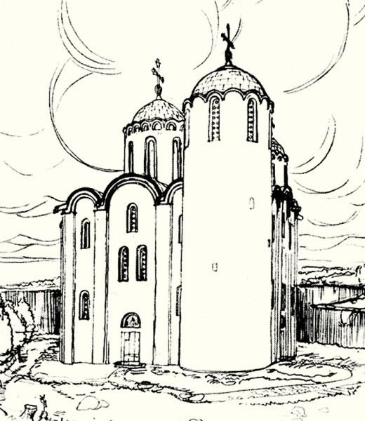 38_st-antonius-cathedral-2