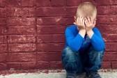 Возбуждено дело против воспитательницы детсада, закрывшей ребенка в кладовке