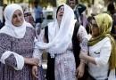 Теракт на свадьбе в Турции устроил подросток