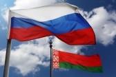 Белорусские спортсмены понесут флаг России на открытии Паралимпиады