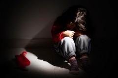 На чиновницу органов опеки завели дело после убийства приемной девочки