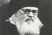 На Кипре исцелились два человека во время принесения мощей Святителя Луки