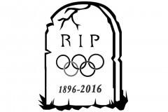 Олимпийское движение – лучше уже не будет
