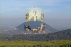 Трудно Богу с нами