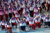 Паралимпийский комитет подтвердил отстранение россиян от Игр 2018