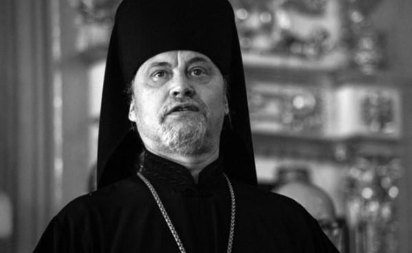 «Надо быть нужным»: как шестой ребенок в семье стал настоятелем главной православной обители Татарстана