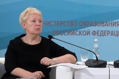 Что на самом деле говорила Ольга Васильева о Сталине и репрессиях