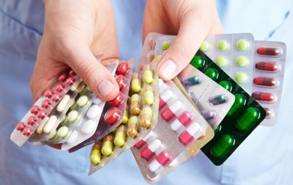 Минздрав разрешит продавать лекарства через интернет