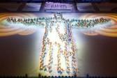 5 добрых поступков Олимпиады