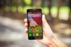 Поисковый отряд «Лиза Алерт» запустил мобильное приложение