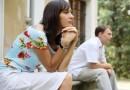 Помогите выйти замуж неважно за кого