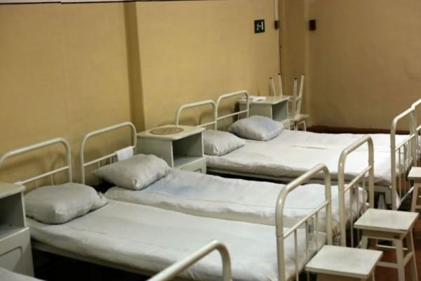 Суд временно закрыл интернат, в котором умерли четверо воспитанников