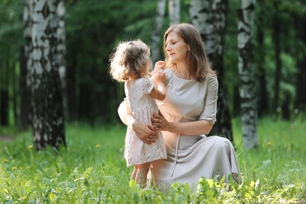 154 гарантии счастья, бедность и тяготы быта