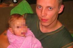 Приемные родители и бабушка задержаны по подозрению в убийстве 6-летней девочки