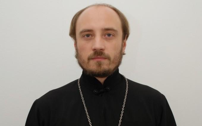 Священник из Пезаро: Люди в страхе выбегали ночью на улицы