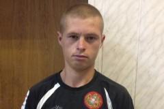Похищенный цыганами под Ростовом 6-летний мальчик найден спустя 16 лет
