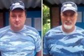В Сочи железнодорожники спасли трехлетнего мальчика из-под колес поезда