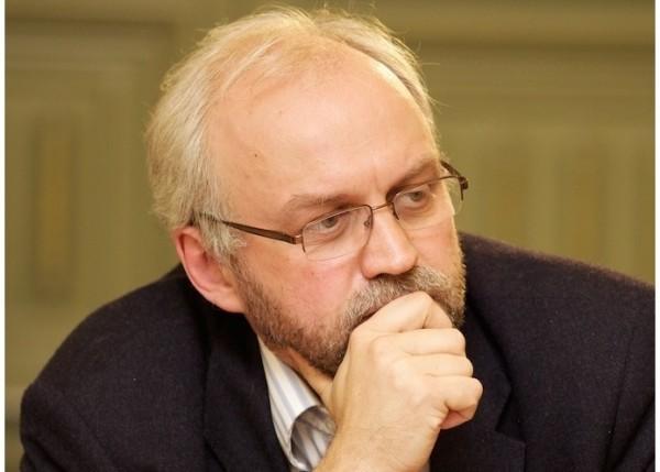 Виктор Судариков: Разговор о семье превратили в повод для насмешек