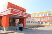Медведев: Сложности с бюджетом не помешают выполнению программы строительства школ
