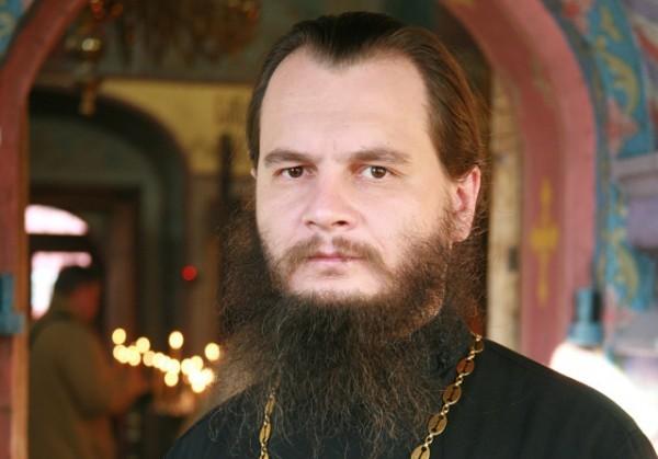 Игорь Фомин. Фото: foma.ru