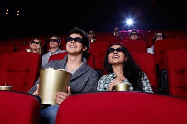 На Ставрополье откроют кинотеатр для слепых и глухих людей
