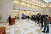 Владимир Легойда: Обличение коррупции как греха — часть церковного служения